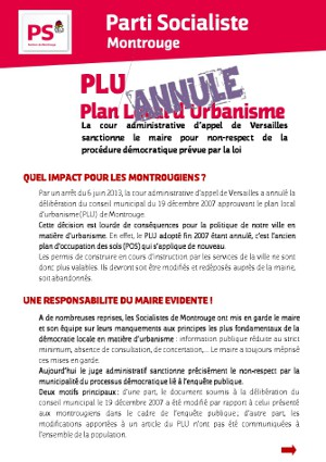 201308 tract annulation PLU vdefx300