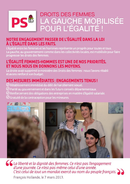 Tract_droitdesfemmes def (1)x500