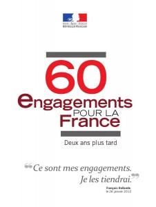60_engagements_deux_ans_plus_tard