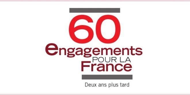 60 engagements deux ans apr s site officiel du parti socialiste de montrouge 92. Black Bedroom Furniture Sets. Home Design Ideas
