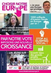 ILE DE FRANCE 8 pages1 - 825