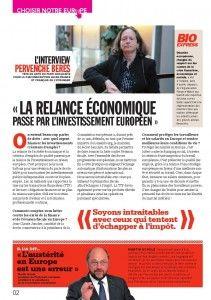 ILE DE FRANCE 8 pages2