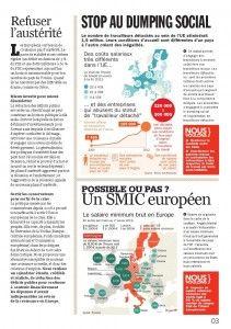 ILE DE FRANCE 8 pages3