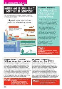 ILE DE FRANCE 8 pages4
