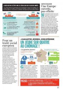 ILE DE FRANCE 8 pages7