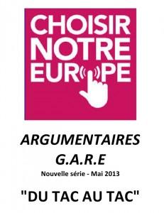 choisir-notre-europe-les-argumentaires-du-g.a.r.e1