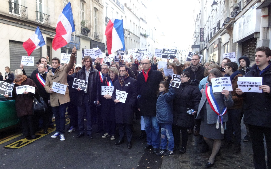 20150111 marche republicaine (24)1