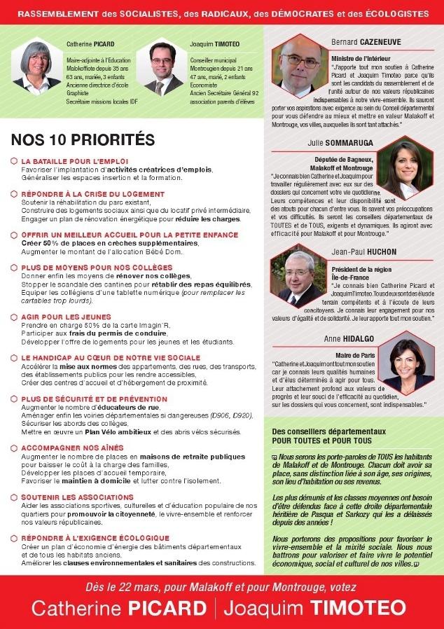 brochure-PS-web-v2p1