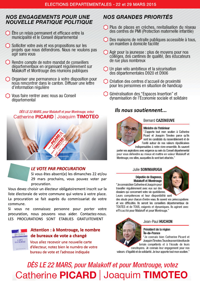 tract appel vote malakoff Montrougev2_Page_2