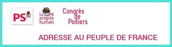 267919040-lettre-congres (1)