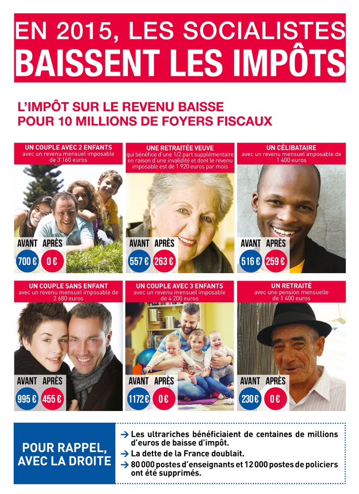 201509 infographie1