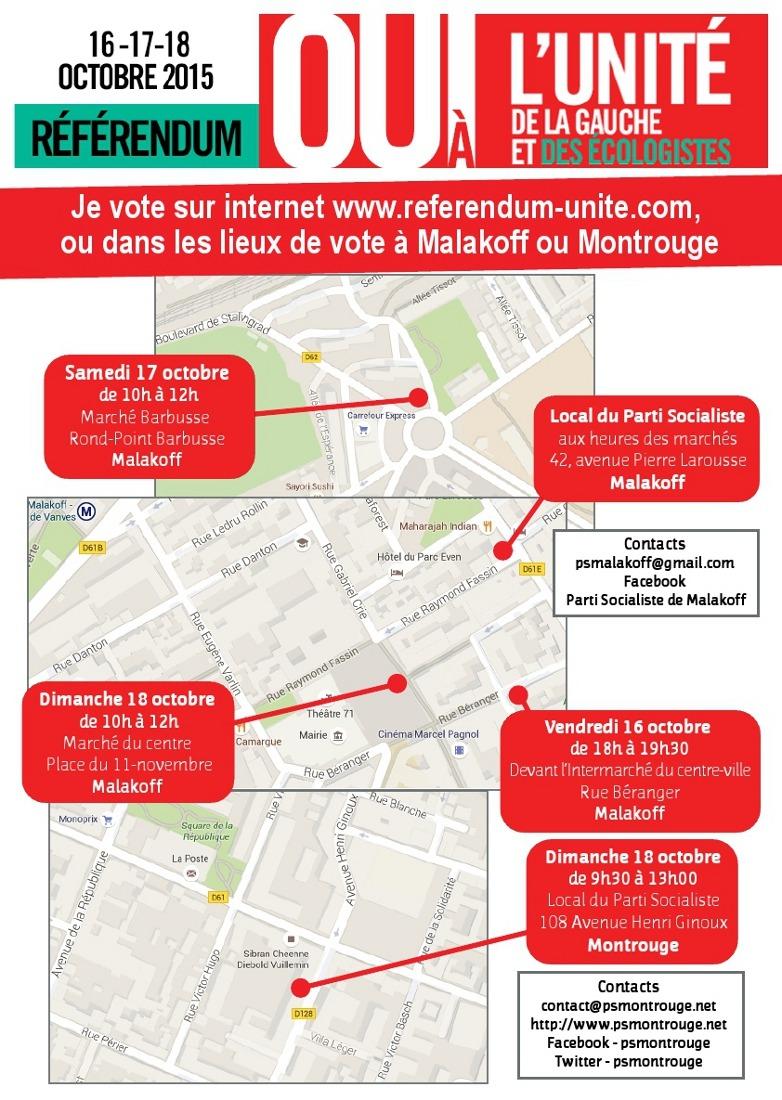Tract_verso_Malakoff_Montrouge