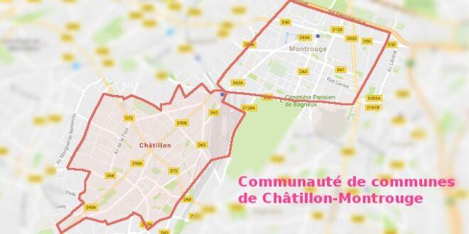 cc 26 juin 2014 montrouge compte rendu site officiel du parti socialiste de montrouge 92. Black Bedroom Furniture Sets. Home Design Ideas