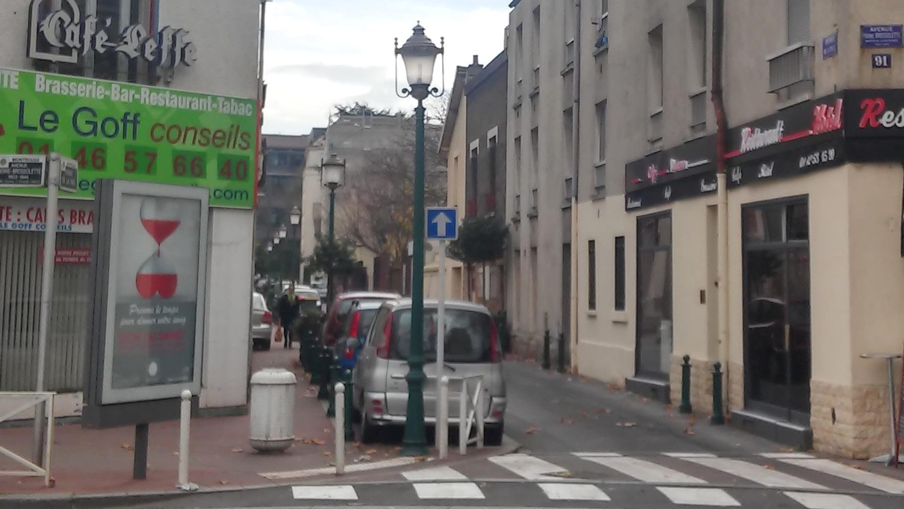 Avenue delapaix1