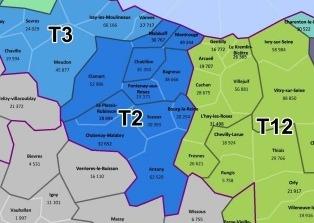 Carte des territoires 11-12-2015