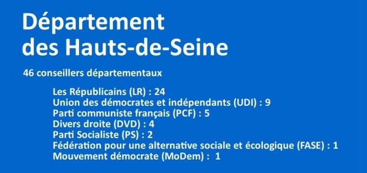 territoires site officiel du parti socialiste de montrouge 92. Black Bedroom Furniture Sets. Home Design Ideas
