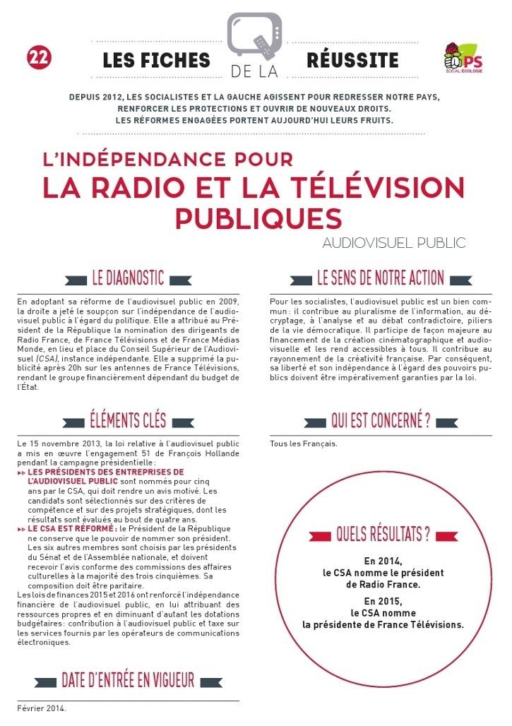 _22_fiche_audiovisuelleb
