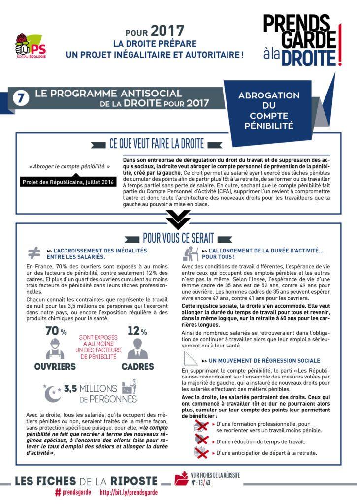 fiche_riposte_prends_garde_7_abrogation_compte_penibilite-725x1024