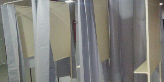 r sultats pour montrouge et pour la 11 me circonscription 1er tour l gislatives site. Black Bedroom Furniture Sets. Home Design Ideas