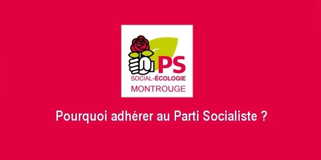 sites de rencontres pour les socialistes