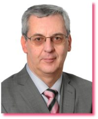 Daniel Bruyère