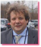 Nicolas Gatineau