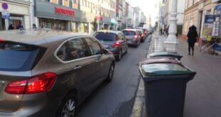 A Montrouge, le maire confisque la consultation citoyenne sur les zones à faible émission (ZFE)