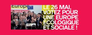 bandeau Envie Europe