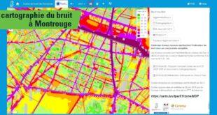 Donnez votre avis sur le plan de prévention du bruit dans l'environnement (PPBE) de la Métropole du Grand Paris